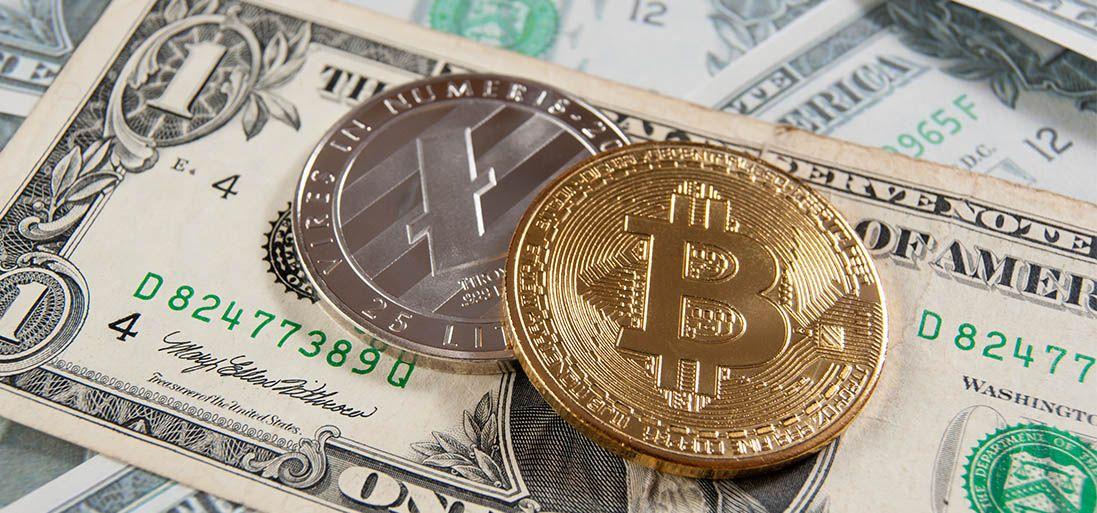 Litecoin (guida): cos'è, come comprare, quotazioni in tempo reale