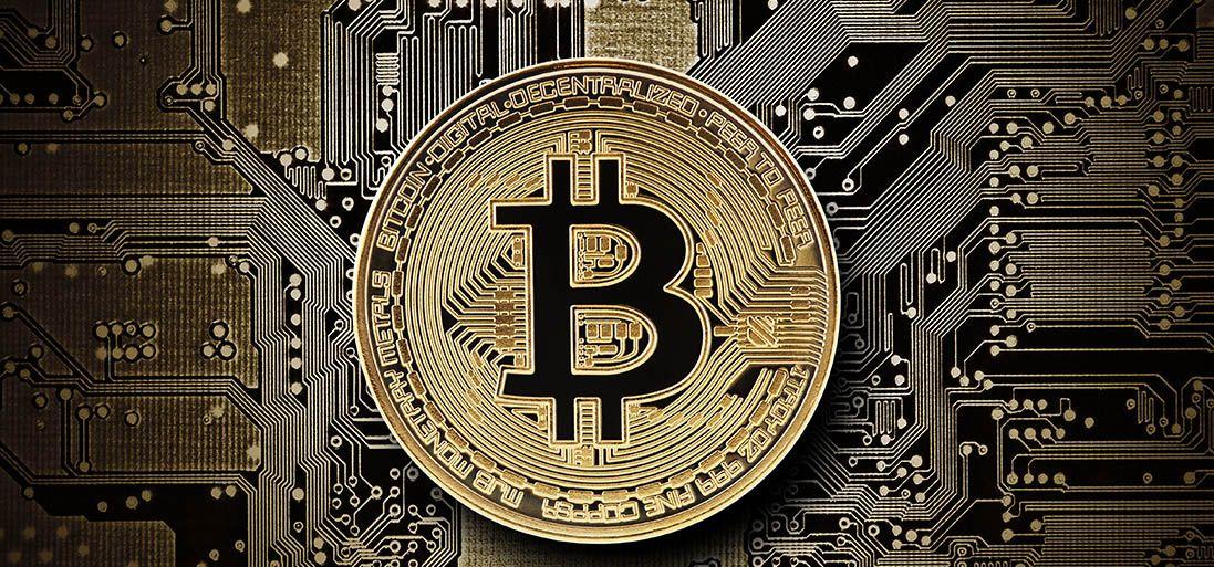 bitcoin v)