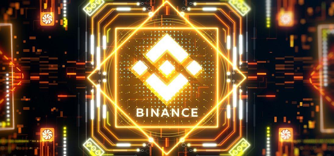0 009 btc a zar come imparare negoziazione bitcoin