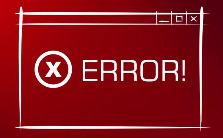 chia_error_4.jpg