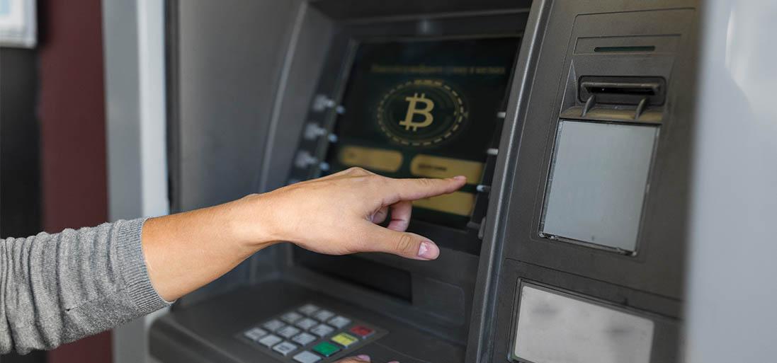 bitcoin automatico)