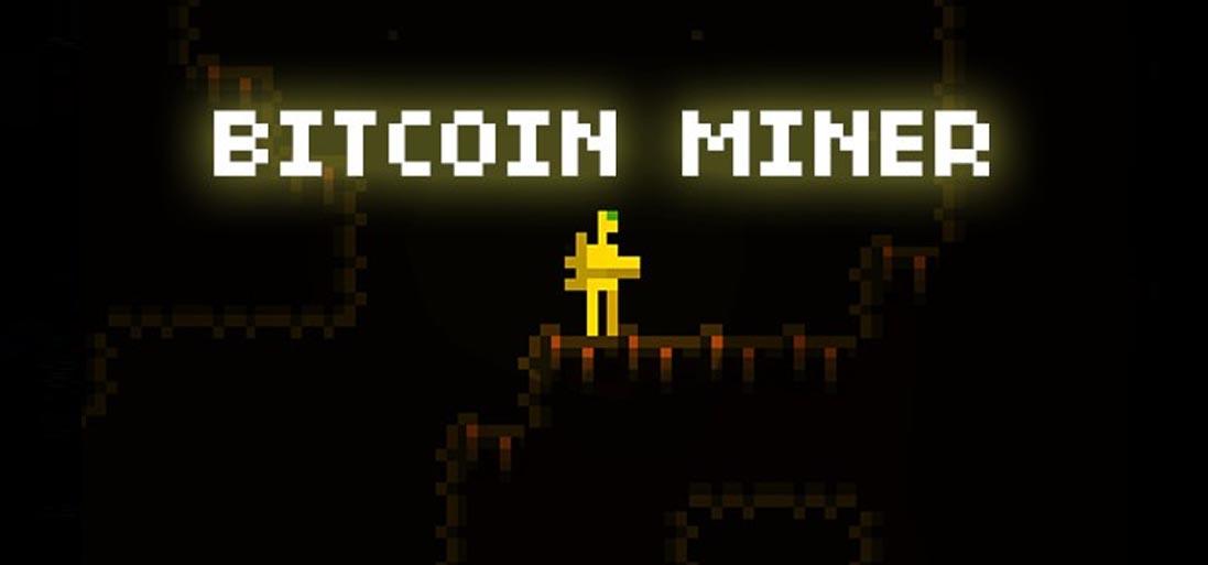 игры для заработка денег с выводом на киви кошелек без вложений