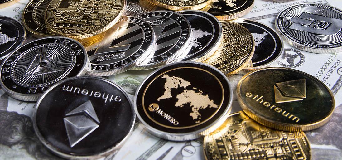 Можно ли через Тинькофф Инвестиции купить криптовалюту? | blockchain24.pro